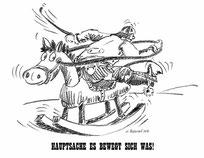 Faßmanns geplante Gesetzesänderung zu Deutschförderklassen  Grafik: Gernot Pedrazzoli