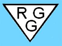 Schutzmarke der Grießbach-Unruhen