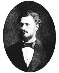 "Kurt Dietzschold (gelegentlich auch ""Curt"" geschrieben)"
