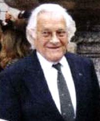 Kurt Herkner 2008