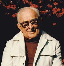 Dr. Ernst Kurtz 1986