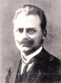 [1] Reinhold Pöthig