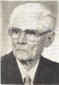 Helmut Klemmer 1980