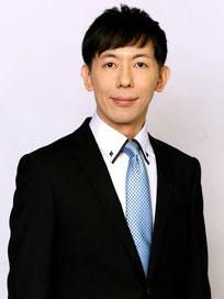 税理士の宮治理陽先生