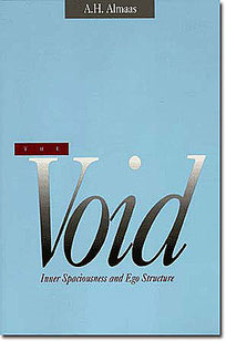 Diamond Mind Book 1: The Void