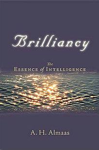 Diamond Body Book 2: Brilliancy: The Essence of Intelligence