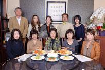 岐阜の出張カメラマンパーミルフォトオフィスです。喜寿卒寿家族写真を撮影しています。岐阜可児多治見から、名古屋岐阜市内まで出張いたします。