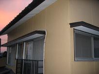 家づくり安心住宅 施工