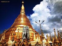 Myanmar Pictures