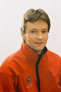 Nussbaumer Alexander