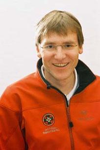 Dorner Martin