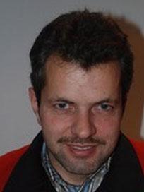 Maurer Christoph