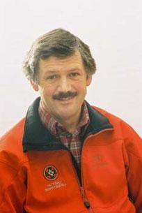 Kolb Anton