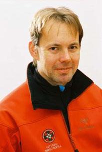 Albrecht Mathias