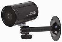 HD-SDI小型カメラ