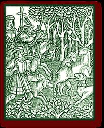 orthe landes peyrehorade aquitaine chasse, bois, foret, veneur, curée, gibier, sorde hastingues cagnotte gave adour saumon chalosse abbaye