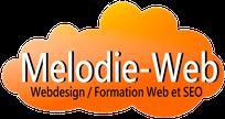 lien Melodie-web Carole Nègre Monfacilitateur