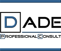 DADE professional consult Bolzano siti internet grafica stampa consulenza marketing