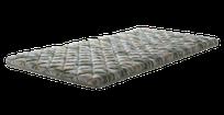 布団タイプ イタリアンふとん2 magniflex マニフレックス