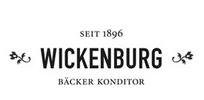 Gothic-Hochzeits-DJ Rainer Absch - Partner Wickenburg