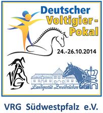 http://www.deutscher-voltigierpokal.de/