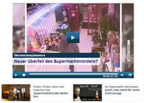 RTL Artikel v. 7.1.2015 mit einigen Berichten - klick auf das Bild