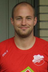 Marcel Treiber: Spieler, Trainer, Sportvorstand in Personalunion