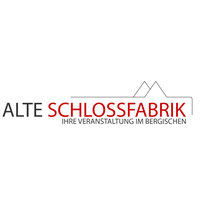 Alte Schlossfabrik Solingen - Kunden der SocialMate Werbeagentur