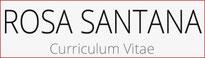 http://www.rosa-santana.com/