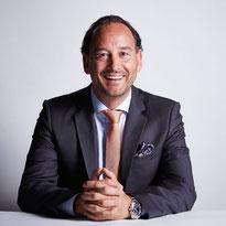 Axel Mauch - Unternehmer, Berater, Aufsichtsrat