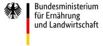 Pechpfoten e.V. ist Mitglied im Deutschen Tierschutzbund