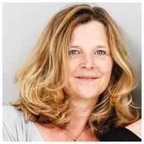 Nicole Herkert