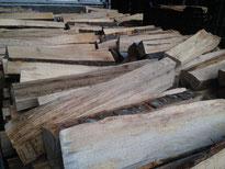 Vendita legna d'ardere