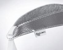 slim07 silber/Classic