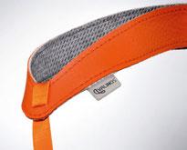 slim10 Orange / Classic