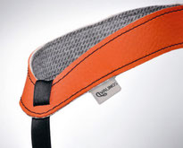 slim11 Orange / Classic