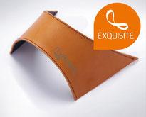 fitC01 braun/Leder**
