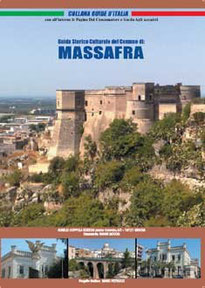 Guida di Massafra