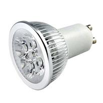 Descuento IBI eficiencia energética