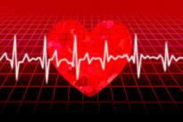 血行不良と生理痛