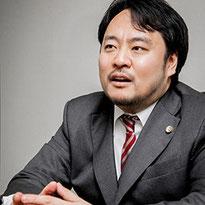【弁護士中野大仁】早稲田大学政治経済学部政治学科卒業/第二東京弁護士会所属「法律事務所にありがちな敷居の高さを無くしたい、気軽に相談できる街の弁護士になりたい。そう思い、当事務所を開設いたしました。みなさんと同じ目線の高さでご相談をお受けし、事案を処理していきます。 」