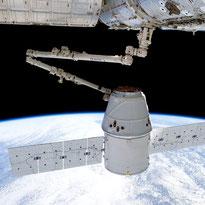 GT-Prod mécanique de précision intervient dans le domaine de l'aérospatiale