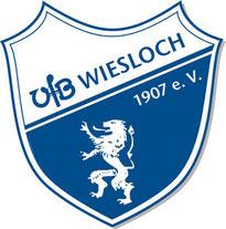 VfB Wiesloch