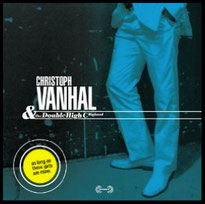 Album (written by Christoph van Hal)