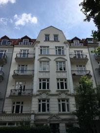 Baufirmen Hamburg baufirma hamburg sanieren renovieren altbausanierung dachboden