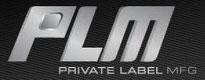 PLM MFG Honda Headers - Quality + Value
