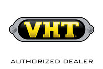 VHT Spray Paint - NZ Authorised Dealer