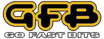 GFB NZ - GFB Performance Parts NZ