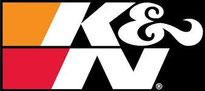 K&N Performance Air Filters & Race Oil Filters NZ Dealer