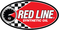 Red Line Gear Oils - MT85 - MT90 - 75W90....